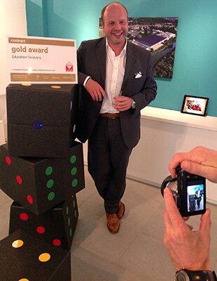Gert_og_award_400
