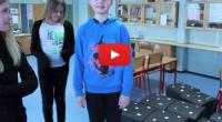 Fag: Dansk. Aldersgruppe: 8 år og op efter. Tid: 15 min. Emne: Historiefortælling, udvikling af […]